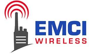 Motorola Two-way Radio Dealer EMCI Wireless Florida